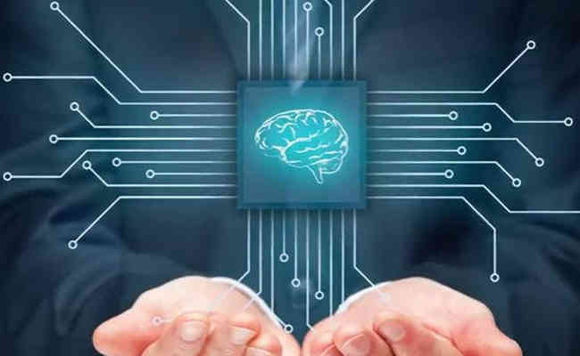 S Korea to develop 50 types AI chips by 2030