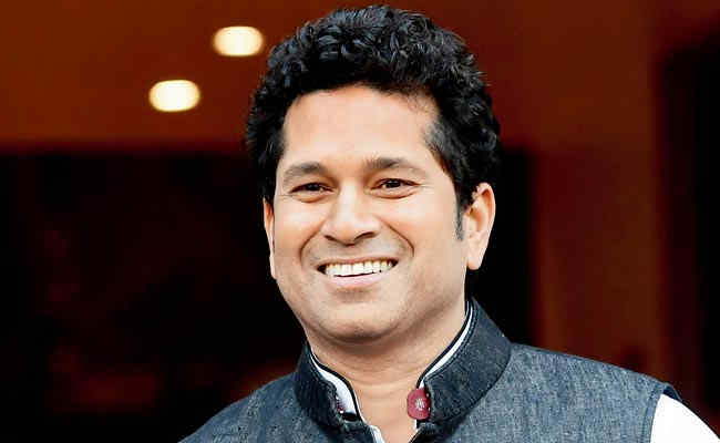 Sachin Tendulkar to bat for Unacademy picks up strategic stake