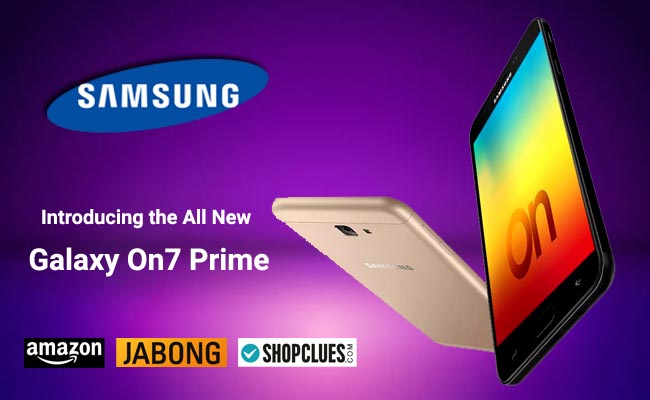 Samsung-Galaxy-On7-Prime-with-Samsung-Mall
