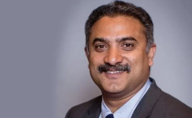 Sanjai Gangadharan to head A10 Networks as the Area Vice President, South ASEAN