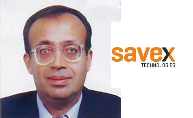 Savex Technologies Pvt Ltd