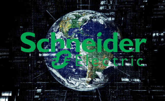 Schneider Electric Brings AI-Assisted Advising and Implementat