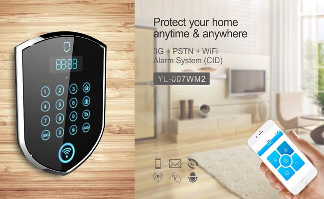 Smart-Security-Solution-by-Huawei-and-iSoftStone
