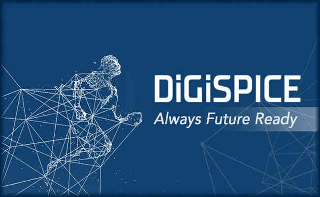 Spice Digital revamps its corporate identity to DiGiSPICE Technologies
