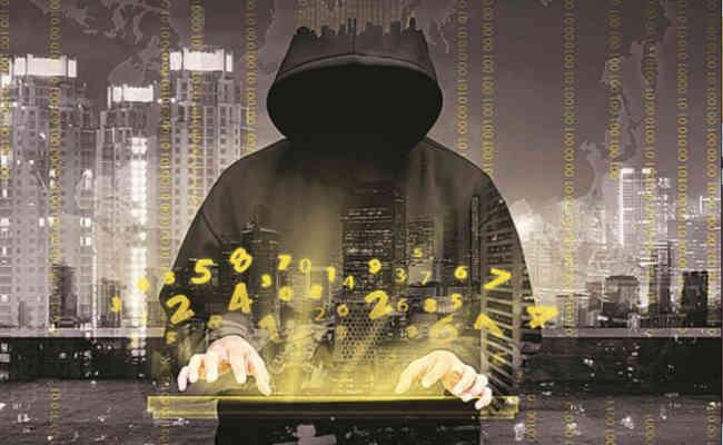 Tech Mahindra uses crime and criminal tracking network