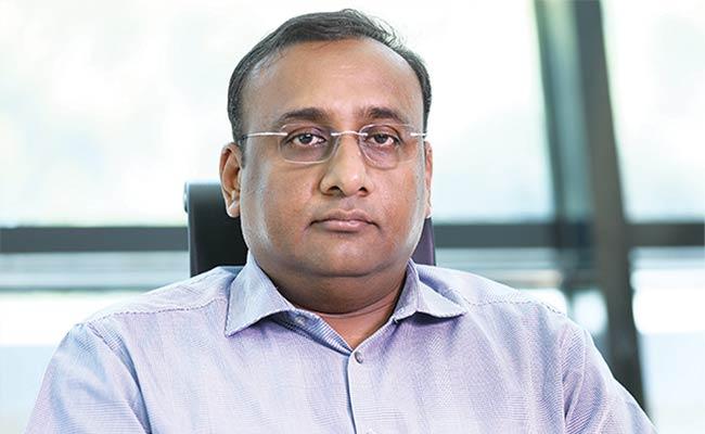 Tech Data India