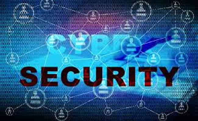 The Security Threat is looming the BFSI Segments