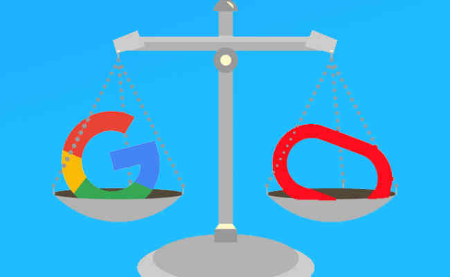 The Supreme Court Questions on Google v. Oracle lawsuit