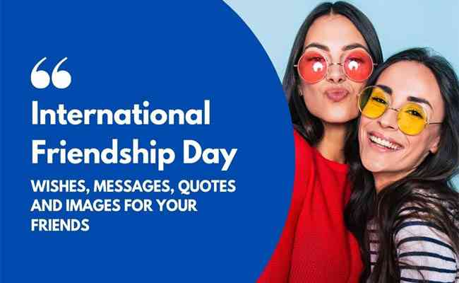 Unique Facebook features to stay connected with your friends this Friendship Day!