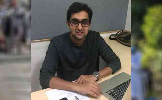 upGrad, edtech startup designates Arjun Mohan as India CEO