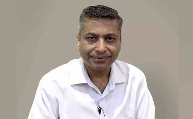 Vehere on boards Avinash Garg as Director GSI, Channels and Al