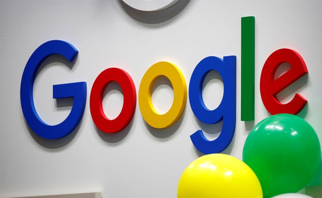 Vodafone teams up with Google cloud to develop data services