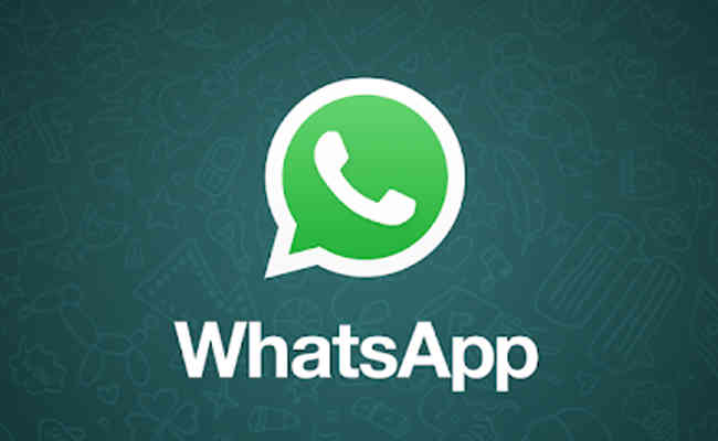 WhatsApp bans 20 lakh Indian users in a period of one month