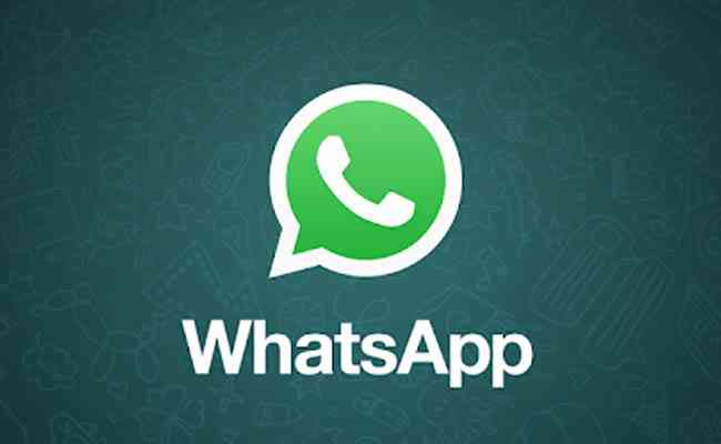 WhatsApp downloads in India hit as news of Pegasus spyware hogs limelight