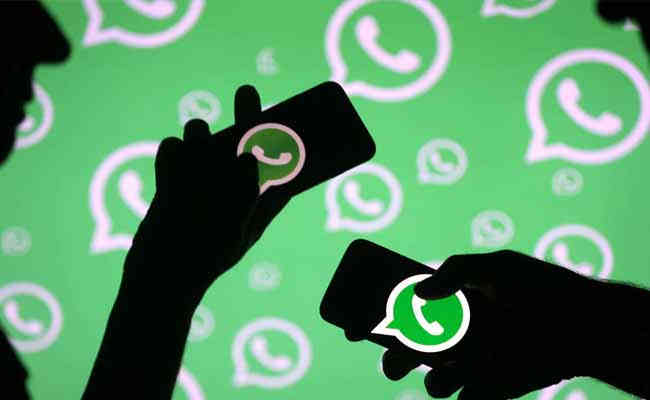 WhatsApp's Updated Privacy Policy Raises Many Concerns: A long expected move