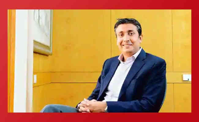 Wipro has no plan to lay off employees: Rishad Premji