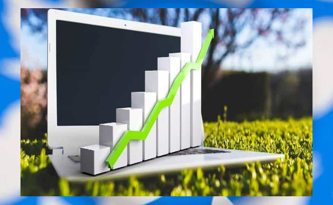 Worldwide PC Shipments Grew 1% in Third Quarter of 2021, says