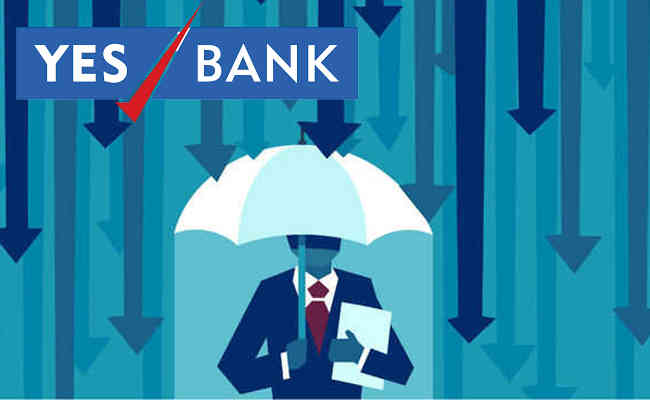 Yes Bank CEO passes sleepless nights for the toughest finance job in India