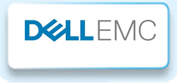DELL- Top Brand in Indian ICT Industry 2017 by My Brand Book