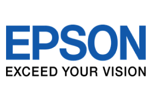 Most Admited Brand: Epson India Pvt. Ltd.