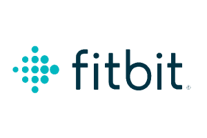 Most Admited Brand: Fitbit
