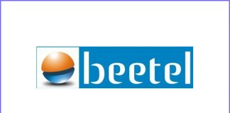 Make in indian brands-Beetel Teletech Limited