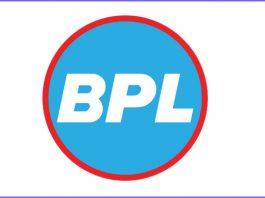 make in indian brands -BPL Telecom Pvt