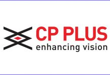 make in indian brands- C P Plus India Pvt