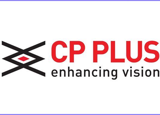 make in indian brands- C P Plus India Pvt