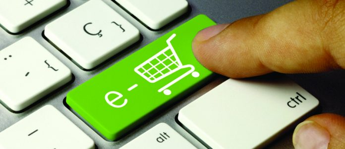 Ecommerce In India : Moving up the Value Chain