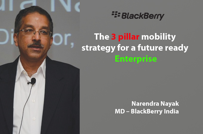 top it brand - BlackBerry Indi