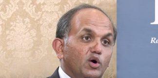 Shantanu Narayen President and Chief Executive Officer of Adobe