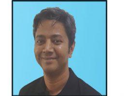 Devesh Rai,CEO & Founder, Wydr