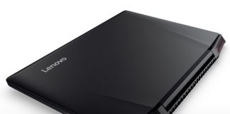 Lenovo Y700 launched for gaming enthusiasts