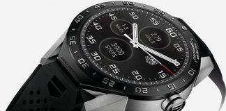 Worldwide smartwatch market declines as shipments fall