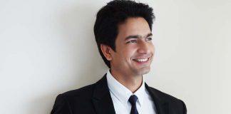 Rahul Sharma, the Co-Founder of Micromax Informatics
