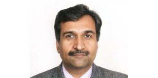 Soami Bhatia, Gurusons Communication