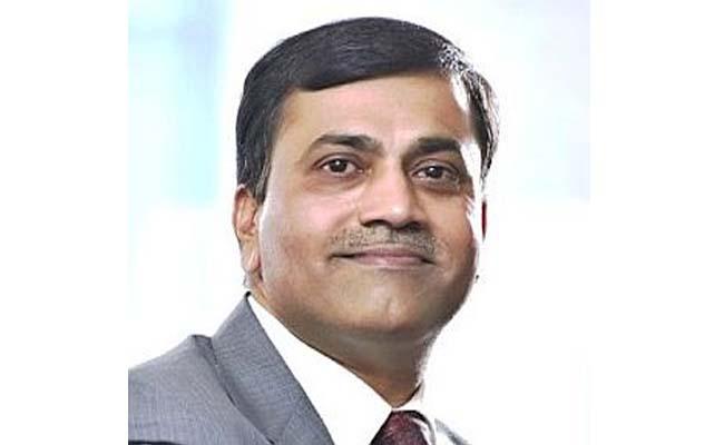 Quick Heal appoints Vijay Mhaskar as COO